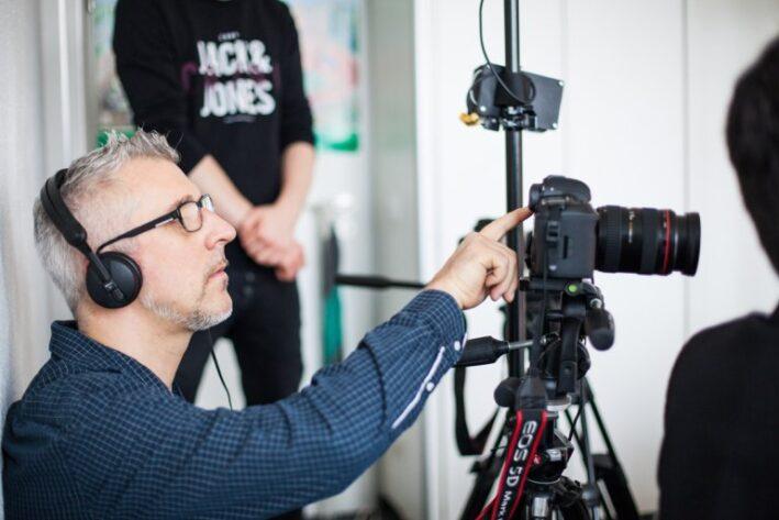aok-kita-videoproduktion-resilienz